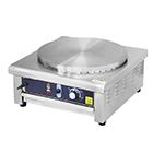 KIPROSTARクレープ焼き器