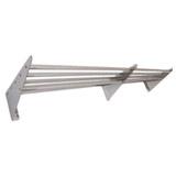 パイプ吊り棚 PRO-P150S